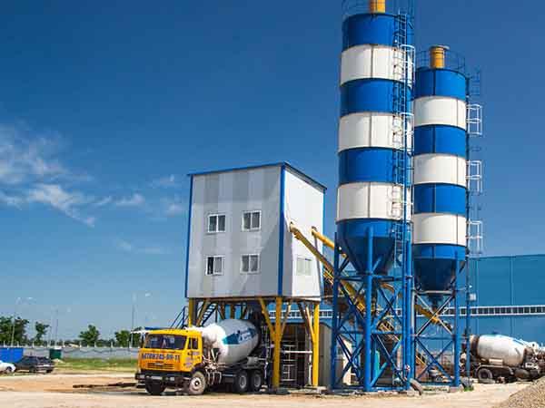 Бетон долгопрудный купить бетон тонар