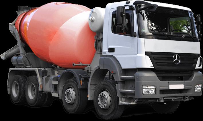 Заказать бетон в долгопрудном способы укладки и уплотнения бетонных смесей